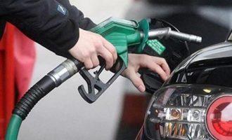 Benzin ve motorine büyük zam geldi: İşte yeni fiyatlar…