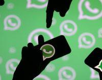 """WhatsApp'ta fotoğraf ve videolarda yeni dönem: """"Bir kez görüntüle"""" seçeneği"""