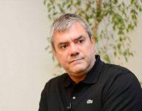 Hulusi Akar şikâyetçi olmuştu: Yılmaz Özdil'e beş ay hapis cezası