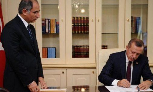 AKP'li Efkan Ala: Vatandaşımızın ekonomik yönden sıkıntılar çektiğinin farkındayız