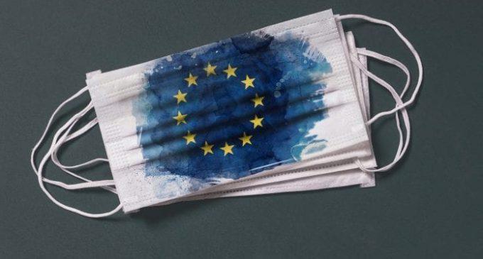 DSÖ: Avrupa'daki koronavirüs vakaları 10 hafta sonra yeniden artışta