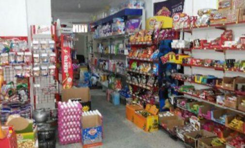 Adana Bakkalar Odası: Alkol satışı yapan bakkallar 20.00'da kapatacak, satmayanlara hiçbir kısıtlama yok