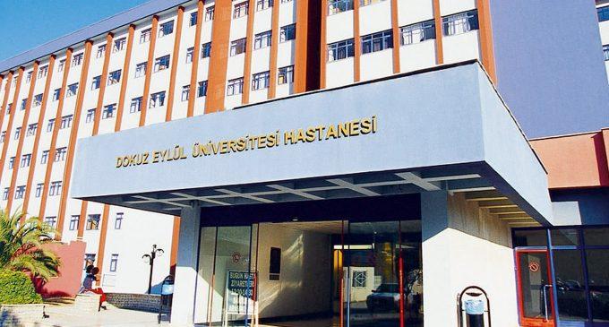 Erdoğan'ın adalet vurgusuna rağmen adaletsizlik sürüyor: Bal tutan…