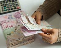 Ziraat Bankası'ndan takipteki borçlarla ilgili yeni karar