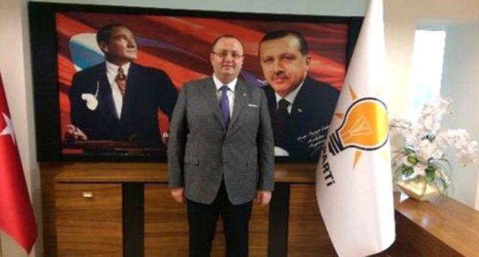 """Suçlu derinde: """"FETÖ borsası"""" sanığı AKP'li Ahmet Kurtuluş etkin pişmanlıktan yararlanmasını hayatıyla mı ödedi?"""