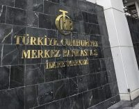 Merkez Bankası: Döviz kuruna duyarlılığı yüksek ürünlerin fiyatları yükseldi