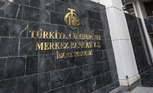 Merkez Bankası: Enflasyonda görülebilecek oynaklıklar risk oluşturmaya devam ediyor