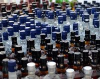 Sahte içkiden yaşamını yitirenlerin sayısı yediye yükseldi
