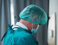 Doktorlara ek ödemeleri yapılmıyor: Türk Tabipleri Birliği'nden çağrı