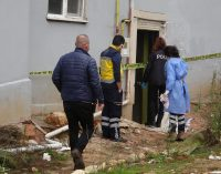 Dört gündür haber alınamayan 19 yaşındaki genç, arkadaşının evinde ölü bulundu
