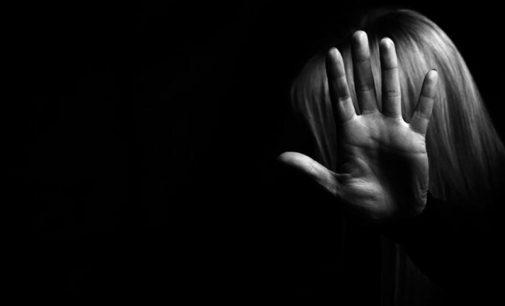 18 yaşındaki kızın üç yıldır cinsel saldırıya uğradığı doğum yapınca ortaya çıktı: Zanlı adli kontrolle serbest!