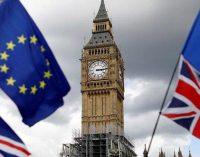 """Fransız Bakan: Brexit sonrası AB'de """"bozuk İngilizce"""" konuşulmasın"""