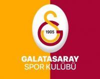 Savcılık, Galatasaray'ın itirazını reddetti