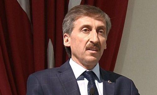 Türk Diyanet Vakıf-Sen Genel Başkanı: Sigara satışı sınırlandırılmalı