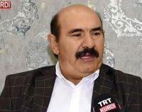"""Osman Öcalan'dan """"röportaj"""" açıklaması: Teklif TRT'den geldi"""