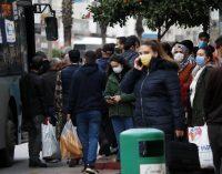 Vaka oranı iki katına çıkan Antalya'da alarm: Ek tedbirler alındı