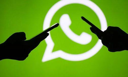 WhatsApp'ın veri paylaşım kararına büyük tepki: Signal ve Telegram'a onlarca milyon yeni üye