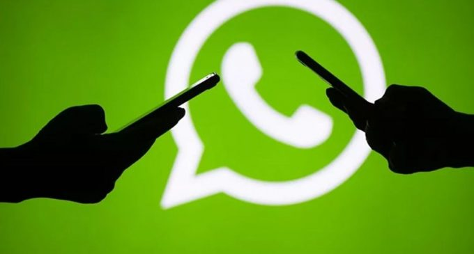 WhatsApp'ta grup konuşmalarına yeni özellik geldi