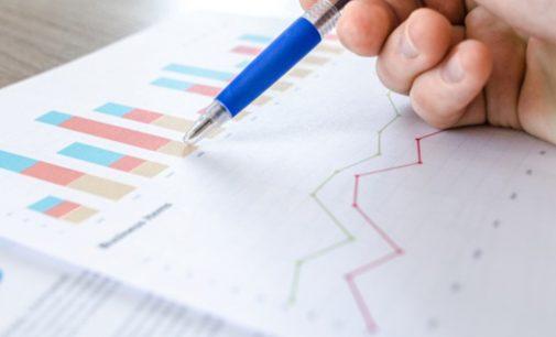 TÜİK sektörel güven endeksi verilerini açıkladı