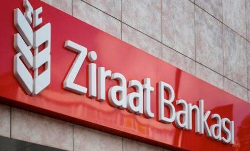 Tarihi cezalar kesilmişti: Almanya'da Ziraat Bankası'na kayyum atanıyor