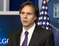 """ABD'den, Suudi Arabistanlı 76 kişiye """"Kaşıkçı"""" yaptırımı"""