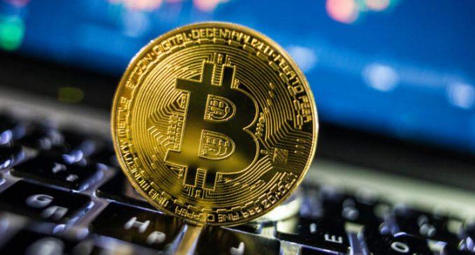 ABD Hazine Bakanı Yellen: Bitcoin verimsiz ve spekülatif