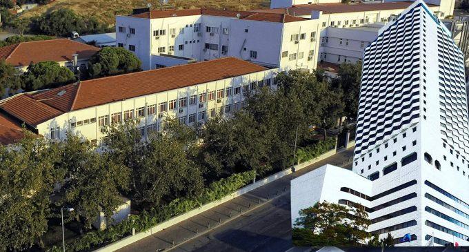 İzmir turu: Hilton'da neler oluyor, Eşrefpaşa Hastanesi devrediliyor mu?