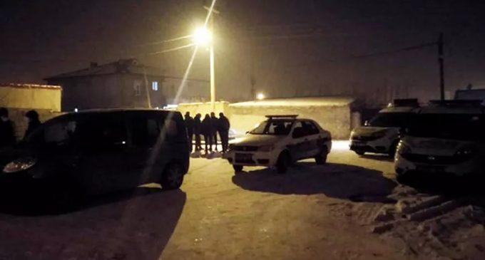 Iğdır'da kadın cinayeti: Camı kırarak eve girdi, boşanmak isteyen eşini öldürdü