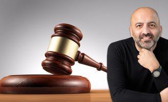 """""""Gemicik"""" savaşı: Mübariz Gurbanoğlu (Mansimov) davasında ne olacak?"""