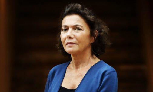 2021 PEN Duygu Asena Ödülü, Prof. Ayşe Buğra'ya verildi
