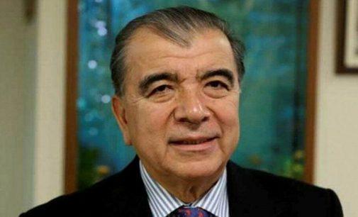 Eski MİT mensubu Enver Altaylı'nın 42 yıl hapsi istendi