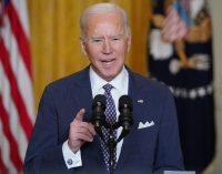 """ABD'den """"soykırım"""" ve S-400 açıklaması: Sürpriz olmamalı"""