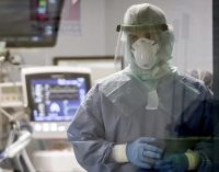 23 Haziran koronavirüs tablosu: 5 bin 809 yeni vaka, 65 can kaybı