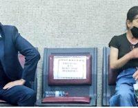Gazeteciler Müyesser Yıldız ve İsmail Dükel'e hapis cezası