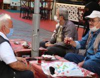 En çok vaka görülen şehirlerden biri: O ilde çay sohbetleri yasaklandı