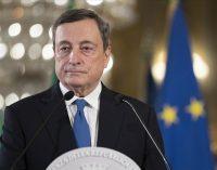 İtalya Başbakanı Mario Draghi'nin maaş almadan çalıştığı açıklandı