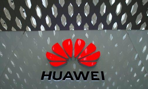 Huawei elektrikli otomobil üretecek