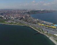 """""""Kanal İstanbul, Halkalı-Kapıkule YHT Projesi'nin maliyetini ikiye katladı"""""""