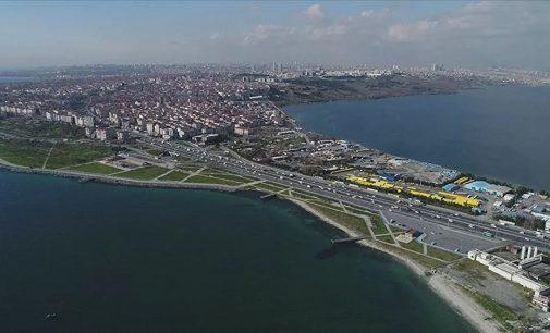 Reuters yazdı: Türk bankaları Kanal İstanbul'u fonlamakta istekli değil