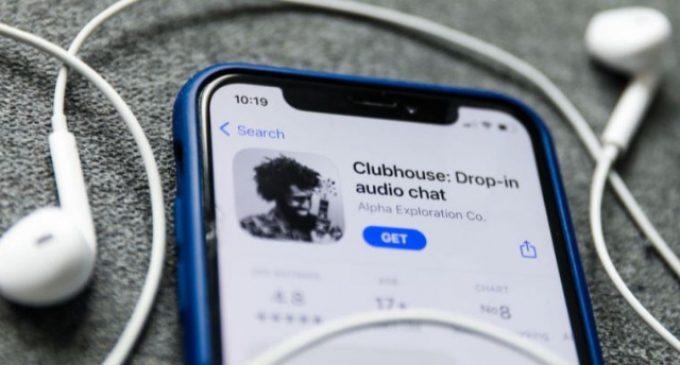 """""""Twitter, Clubhouse'u satın almak için 4 milyar dolar teklif etti"""""""