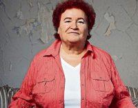 Selda Bağcan: Hapse her girişimde çıplak arandım