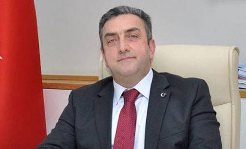 Türkiye Uzay Ajansı Başkanı: İnşallah Ay'a da ulaşacağız, 2028'de yumuşak iniş planlıyoruz