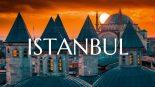 """Rus film ekibinden İstanbul videosu: """"Kıtaların aşkı"""""""
