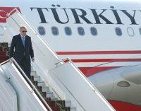 Masrafları fiyatını geçti: 2016'da devletin VIP filosuna dahil edilen uçakla ilgili sorular cevapsız kaldı