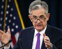 Fed Başkanı Powell: Aynı ekonomiye geri dönmeyeceğiz