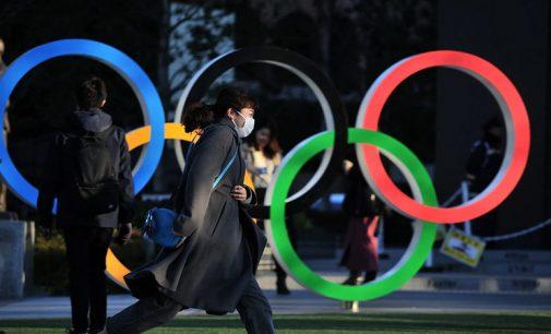 Japonya hükûmeti duyurdu: Tokyo Olimpiyatları'nda seyirci olacak mı?