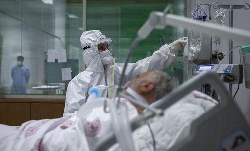 2 Ekim koronavirüs tablosu: 27 bin 973 yeni vaka, 203 can kaybı