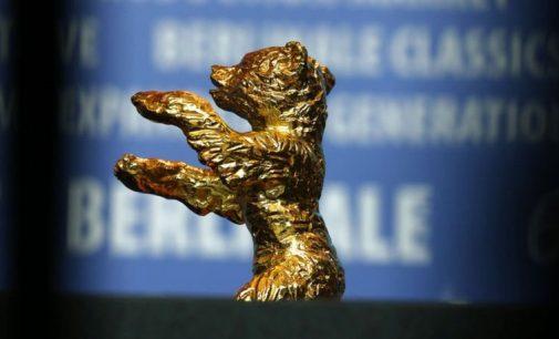 71'inci Berlin Film Festivali'nde ödüller sahiplerini buldu