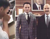 """AKP'li Kürşat Ayvatoğlu'nun dava dosyasından: Uyuşturucuya """"Lili"""" kod adını vermiş"""