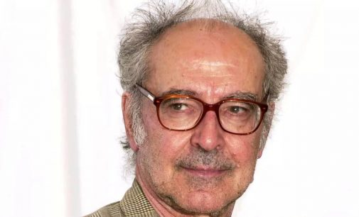 Usta yönetmen Godard son iki senaryodan sonra emekli olacağını açıkladı